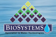 PT. Biosystems Indonesia