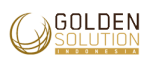 PT. Golden Solution