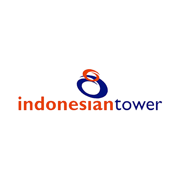 PT. Indonesian Tower - Distributor Pipa | Depopipa - PT. Golden Piping Indonesia