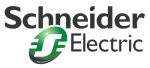 PT. Schneider Electric Indonesia
