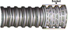 gbr-pipa-spiral-hdpe-11