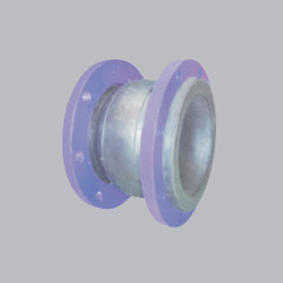Flange-Joint-amd1