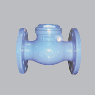 Flange-Type-Check-Valve-amd1 (1)