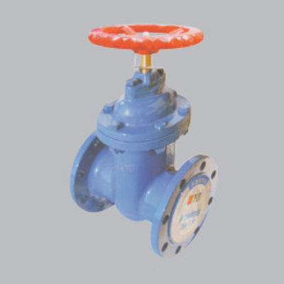 Flanged-Risisng-Stem-Hard-seal-Gate-Valve-amd1