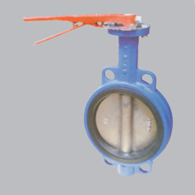 Water-Resilent-seal-Butterfly-Valve-amd1