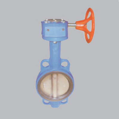 Water-Resilient-Seal-Worm-Gear-Butterfly-Valve-amd1