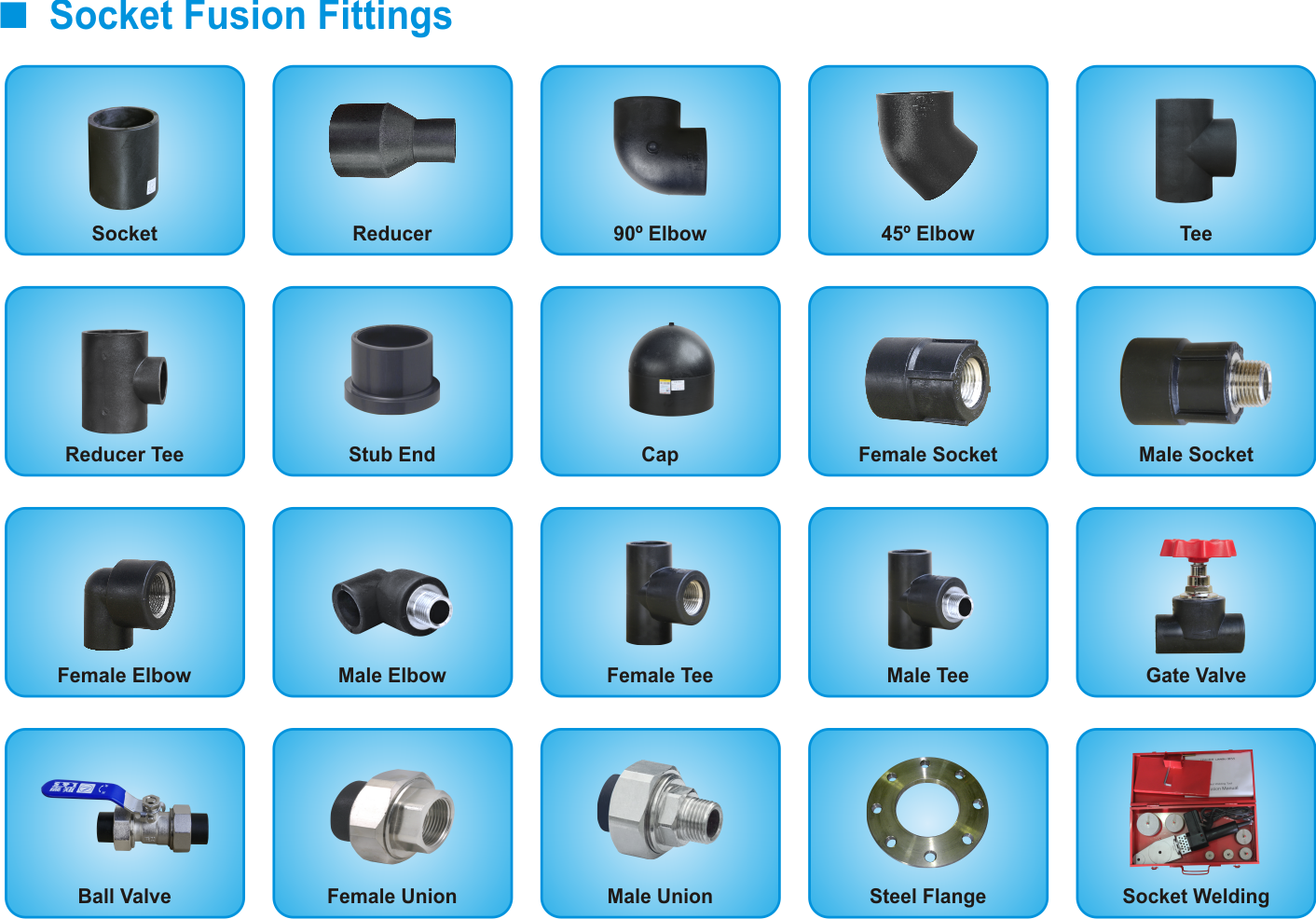 catalog-socket-fusion-fitting