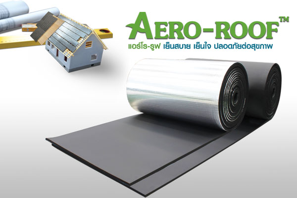 2.3 Applicaton-for-Roofing