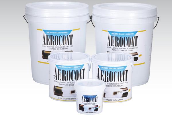 2.4.9 Aerocoat