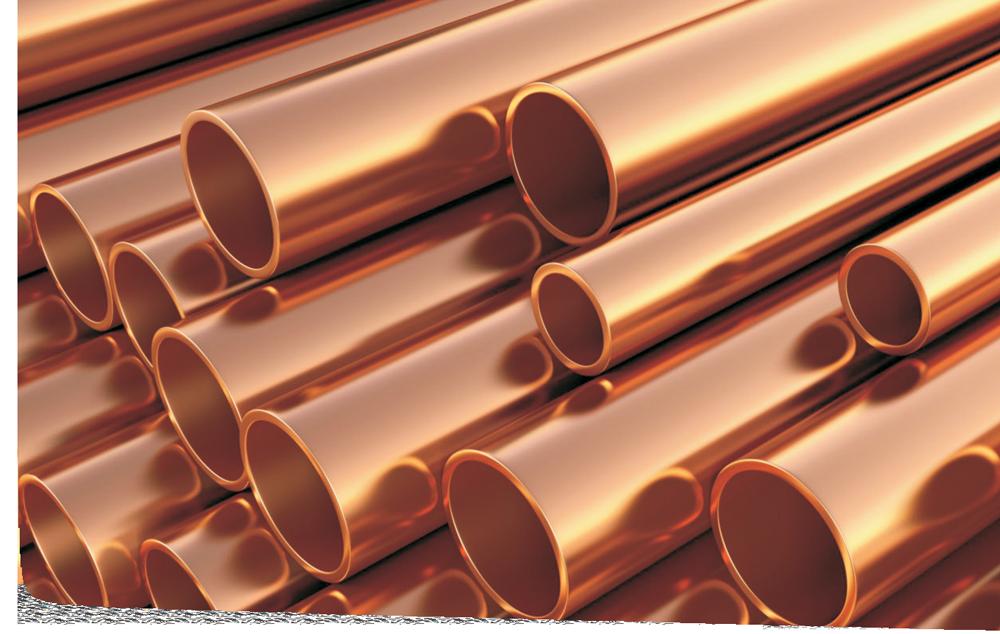 Denji-Copper-1