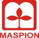 Maspion-1-76x75