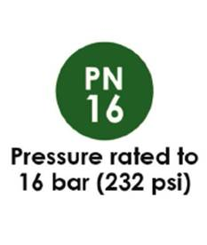 PN-16-Rated1