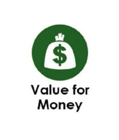 Value-for-Money1
