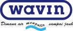 Wavin-150x63