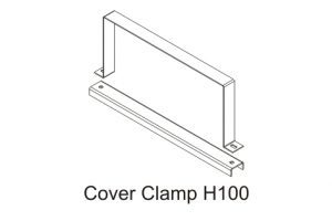 Cover-Clamp-H100-300x200