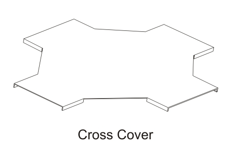 Cross-Cover