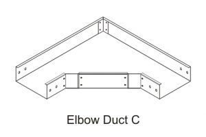 Elbow-Duct-C-300x200