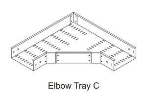 Elbow-Tary-C-300x200