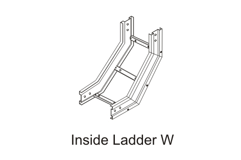 Inside-Ladder-W