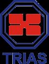 Logo-Trias-e1467031131353