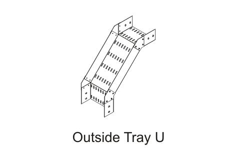 Ouside-Trar-U