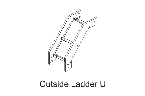 Outside-Ladder-U