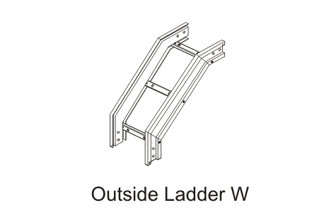 Outside-Ladder-W
