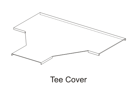 Tee-Cover