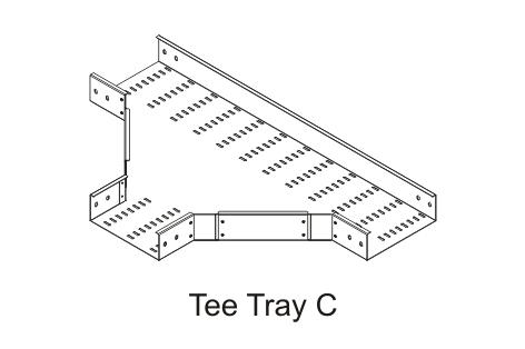 Tee-Tray-C
