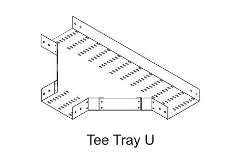 Tee-Tray-U
