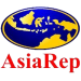 PT. Asiarep