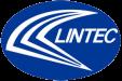 PT. Lintec Indonesia