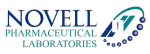PT. Novell Pharmaceutical Laboratories