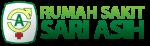 PT. Sari Asih Mangun Persada