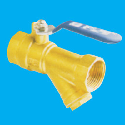 Ball-Valve-With-Strainer-amd1