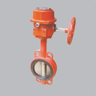 Water-Resilient-Seal-Signal-Butterfly-Valve-amd1