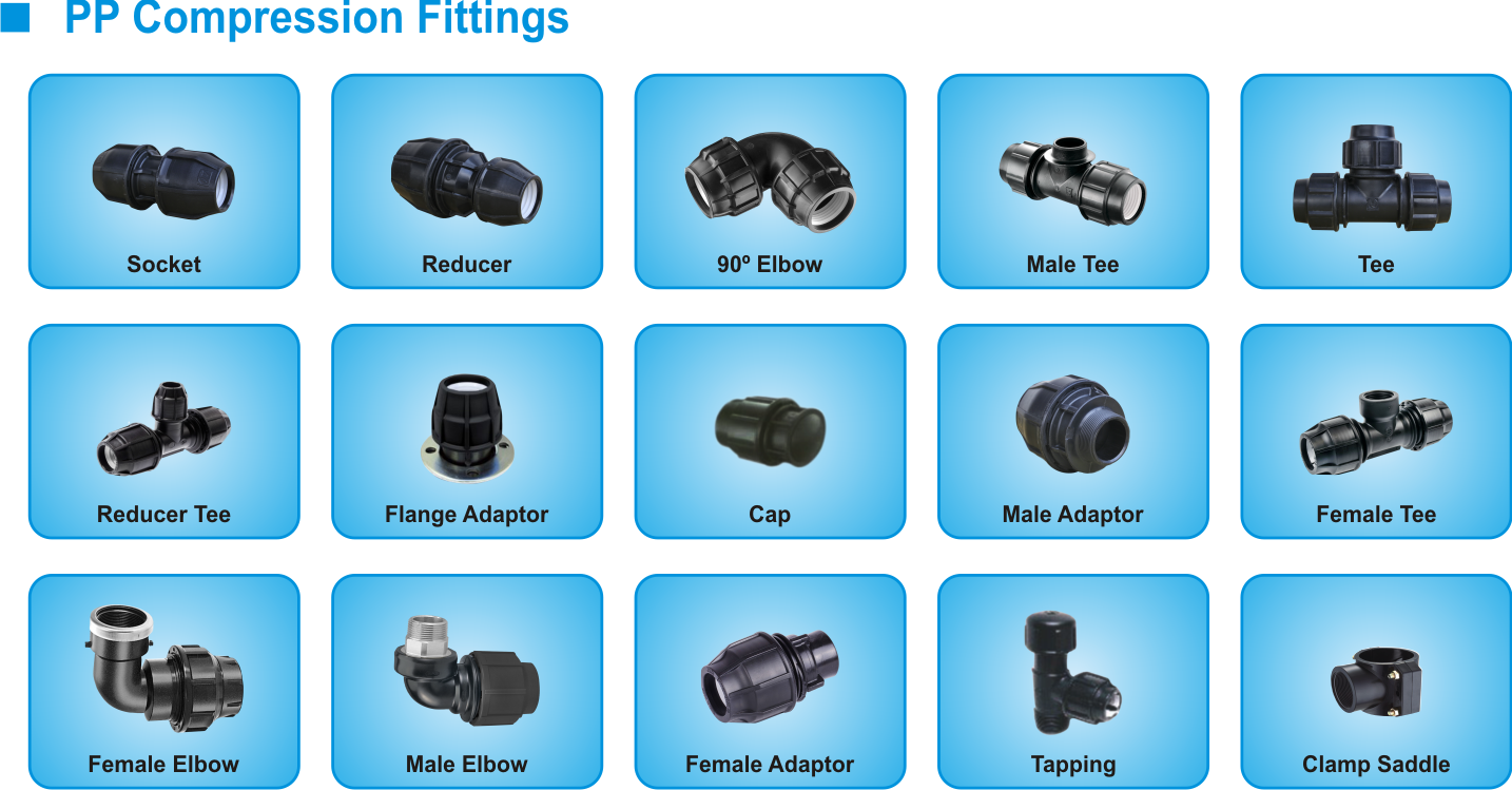 catalog-pp-compression-fitting