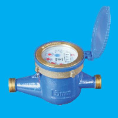 water-meter-amd1
