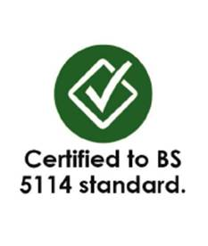 Certified-to-BS-5114-Standard1