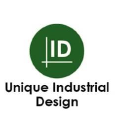 Industrial-Design1