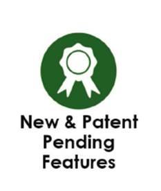 Patent-Pending-ID1-1