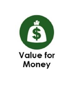 Value-for-Money1