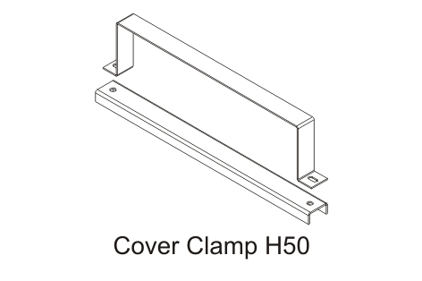 Cover-Clamp-H50