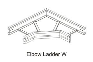 Elbow-Ladder-E-300x200