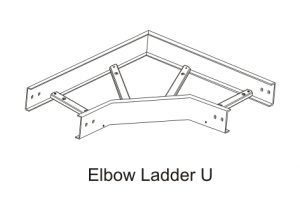 Elbow-Ladder-U-300x200