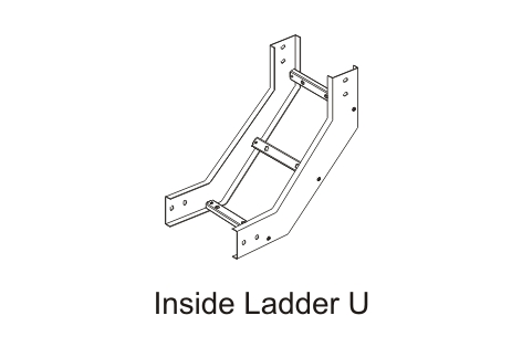 Inside-Ladder-U