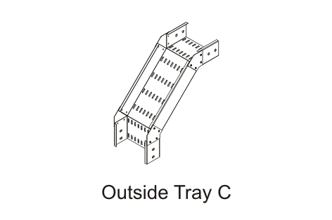 Outside-Tray-C