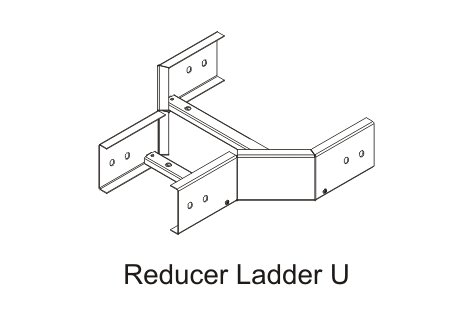 Reducer-Ladder-U