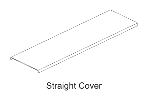 Straight-Cover